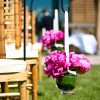 Central Event Rentals Decor