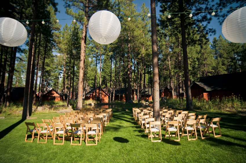 Event rentals bend oregon central event rentals serving all of give junglespirit Choice Image