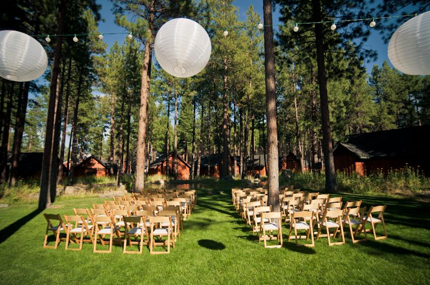 Oregon Garden Wedding Packages Garden Ftempo