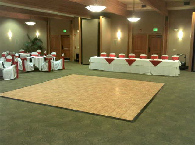 Bigfoot flooring redmond oregon floor matttroy for Oregon floor